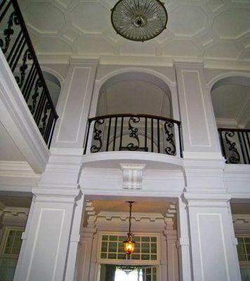 CRGP Aultmore House 01