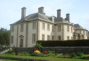 CRGP Aultmore House 02