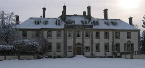 CRGP Aultmore House 04