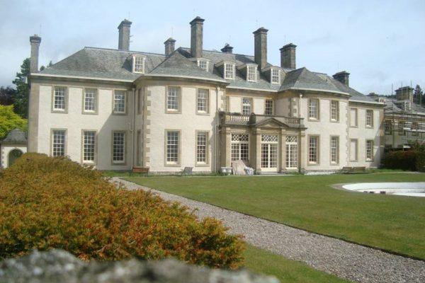 CRGP Aultmore House 05