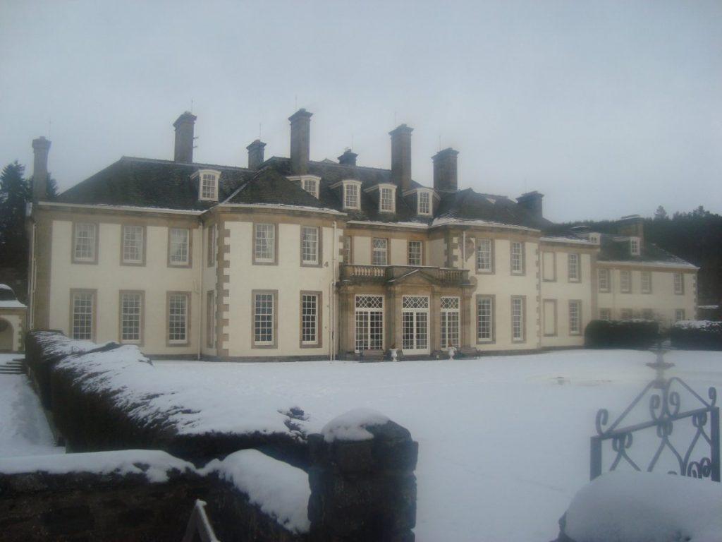 CRGP Aultmore House 06