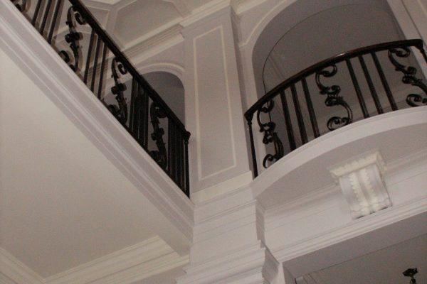 CRGP Aultmore House 07