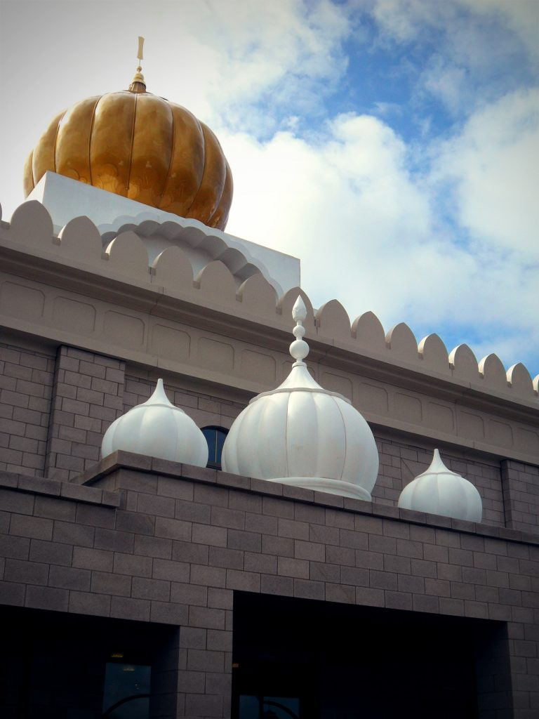 CRGP Glasgow Gurdwara 02 1