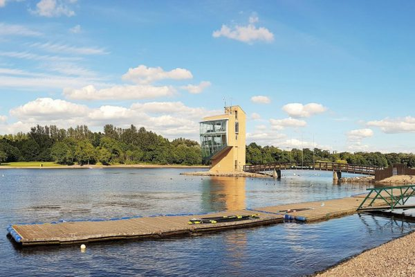 CRGP Strathclyde Park Finishing Tower 01