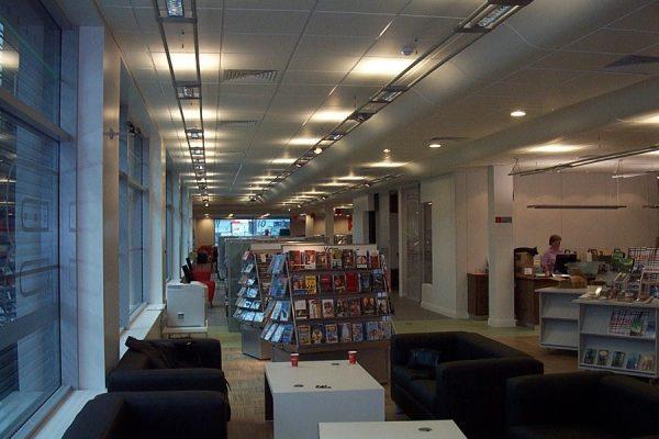 CRGP Gorbals Library 01