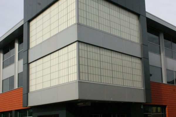 CRGP Gorbals Library 03