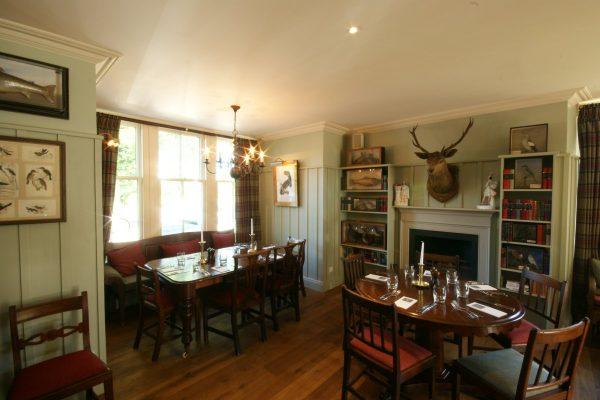 CRGP Loch Lomond Arms Hotel 02