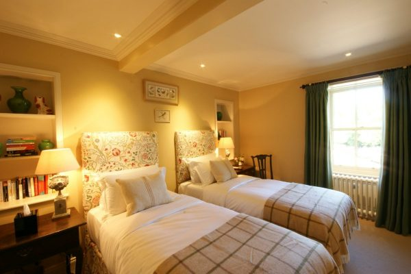 CRGP Loch Lomond Arms Hotel 03