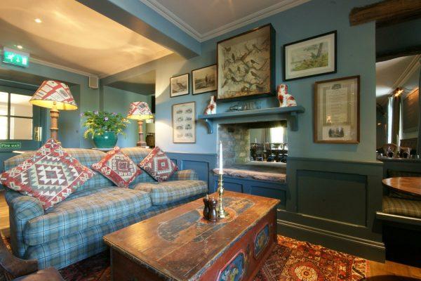 CRGP Loch Lomond Arms Hotel 06