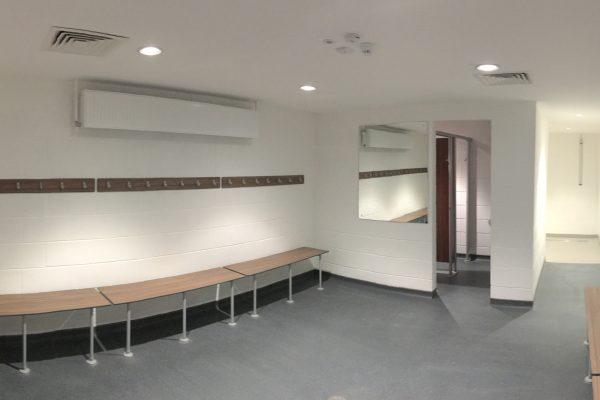 CRGP Sports Pavilion 03 2